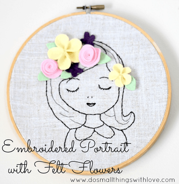 embroidered-girl