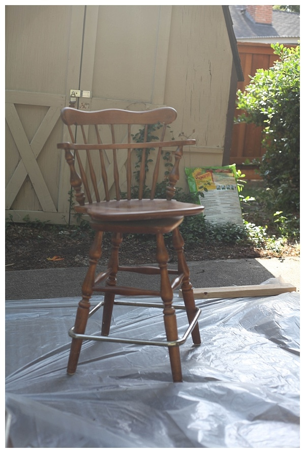 Tri colored stool—click through for instructions_0003