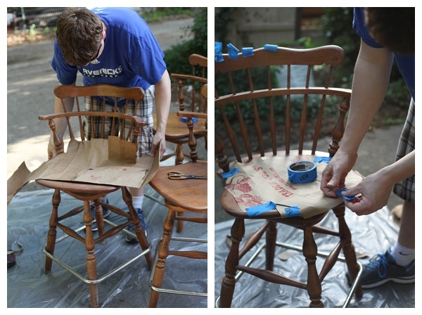 Tri colored stool—click through for instructions_0007