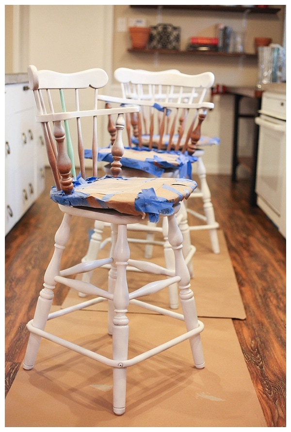 Tri colored stool—click through for instructions_0010