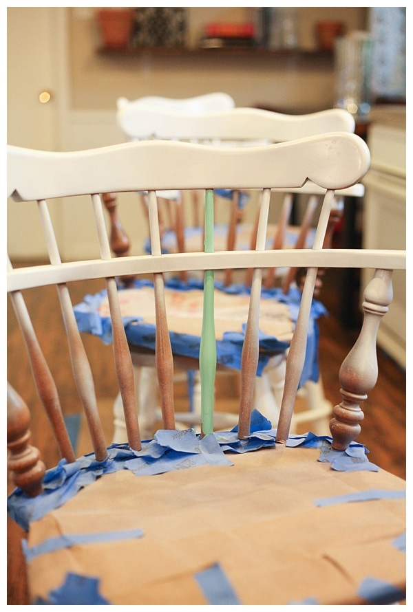 Tri colored stool—click through for instructions_0011