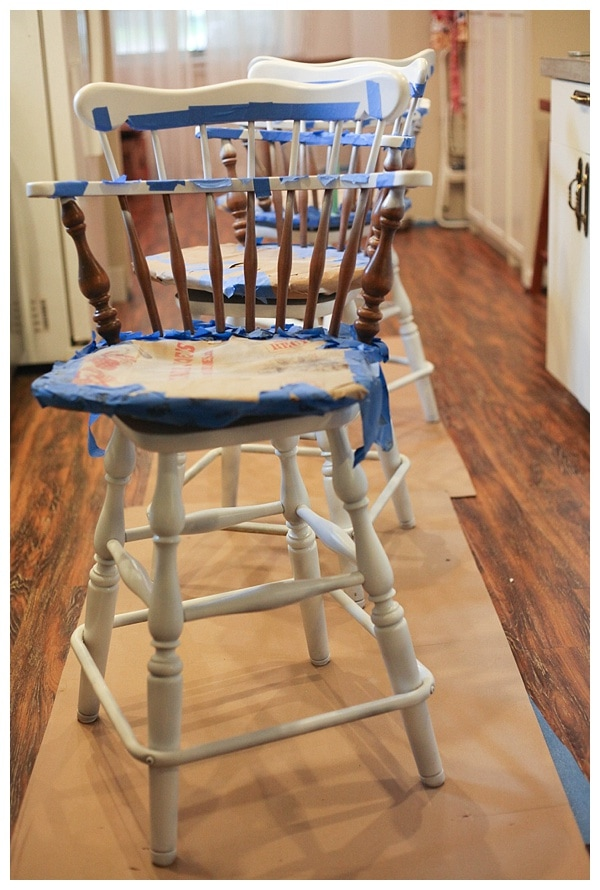 Tri colored stool—click through for instructions_0015