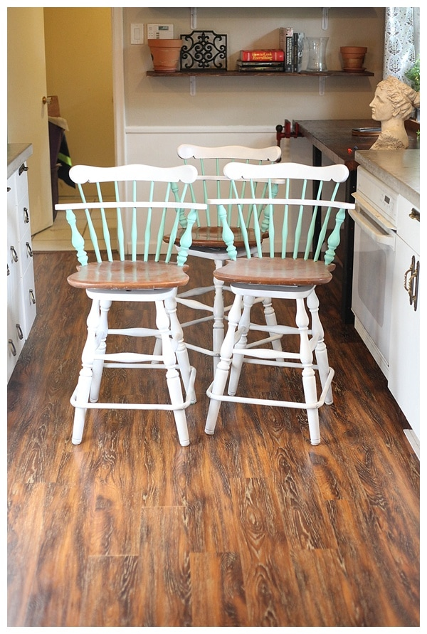 Tri colored stool—click through for instructions_0018