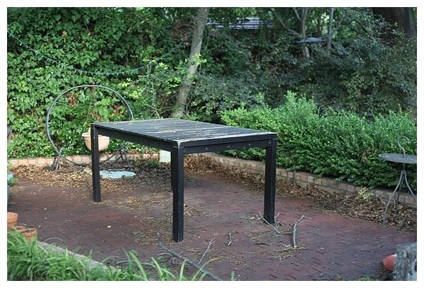 best outdoor furniture_0001