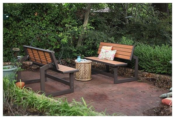 Best Outdoor Furniture_0002
