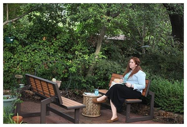 best outdoor furniture_0003