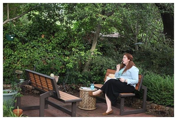 best outdoor furniture_0004