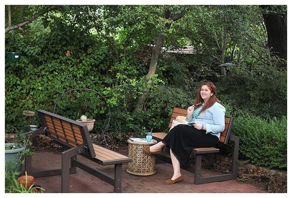 best outdoor furniture_0005
