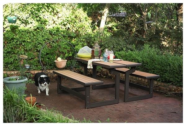 best outdoor furniture_0007