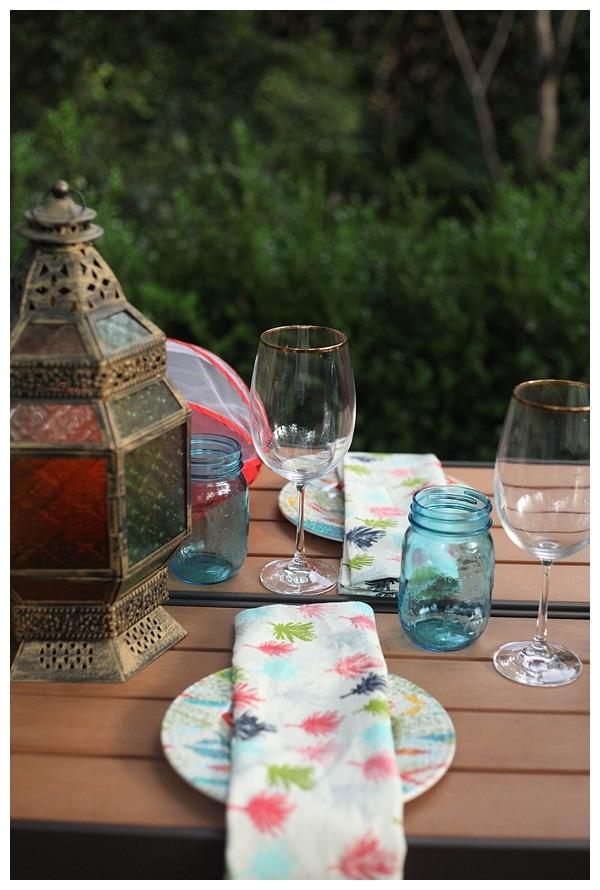 best outdoor furniture_0010