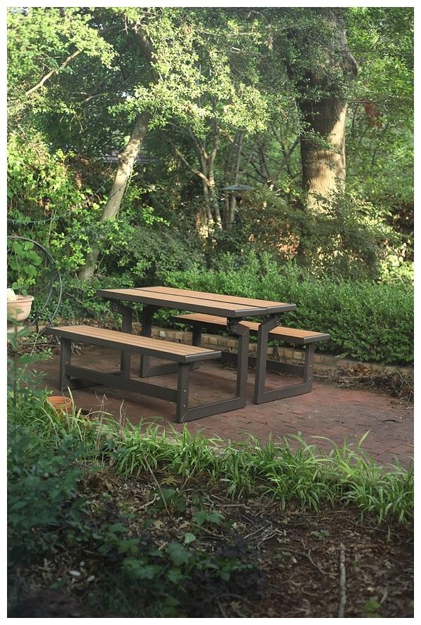 best outdoor furniture_0012