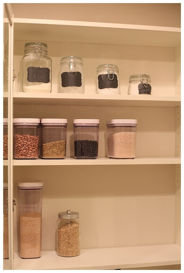 Kitchen Pantry Cabinet Ikea. Ikea pantry cabinet  IKEA Hack Billy Bookcase Kitchen Pantry using bookcase Believe