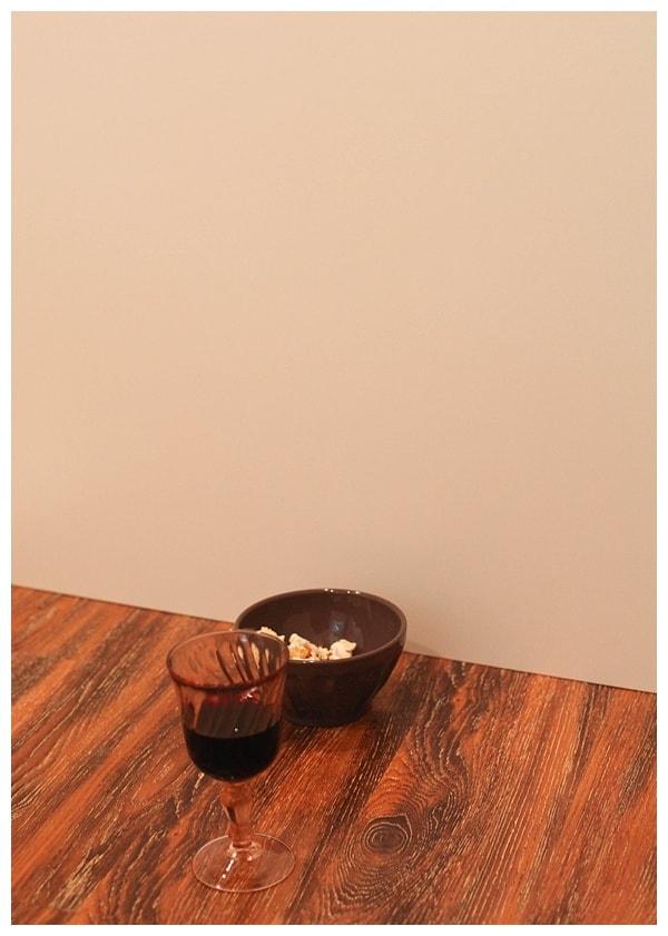 installing ikea akurum cabinets_0005