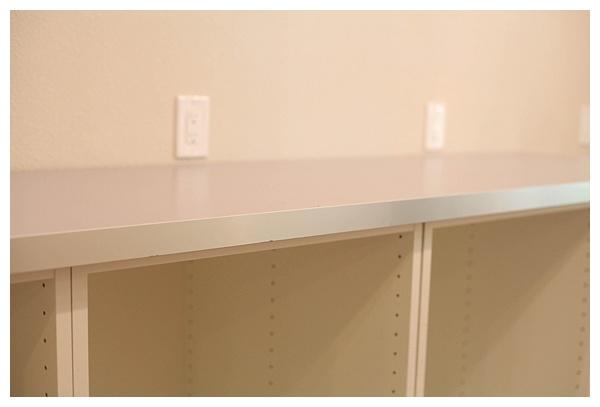 installing ikea akurum cabinets_0011