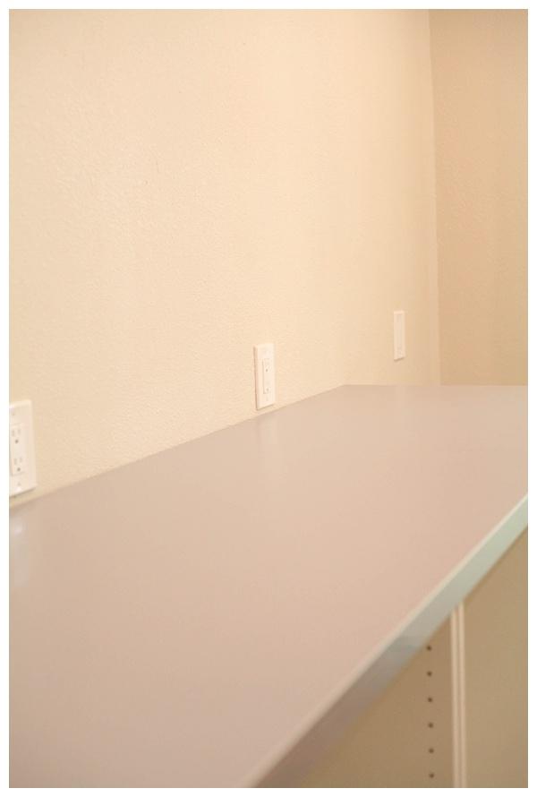 installing ikea akurum cabinets_0012
