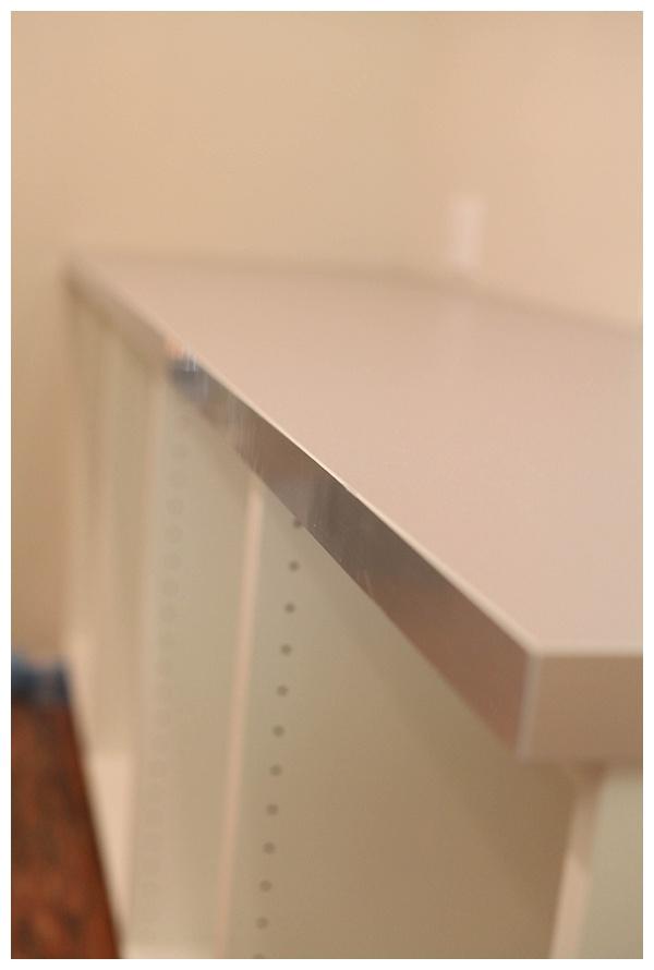installing ikea akurum cabinets_0013