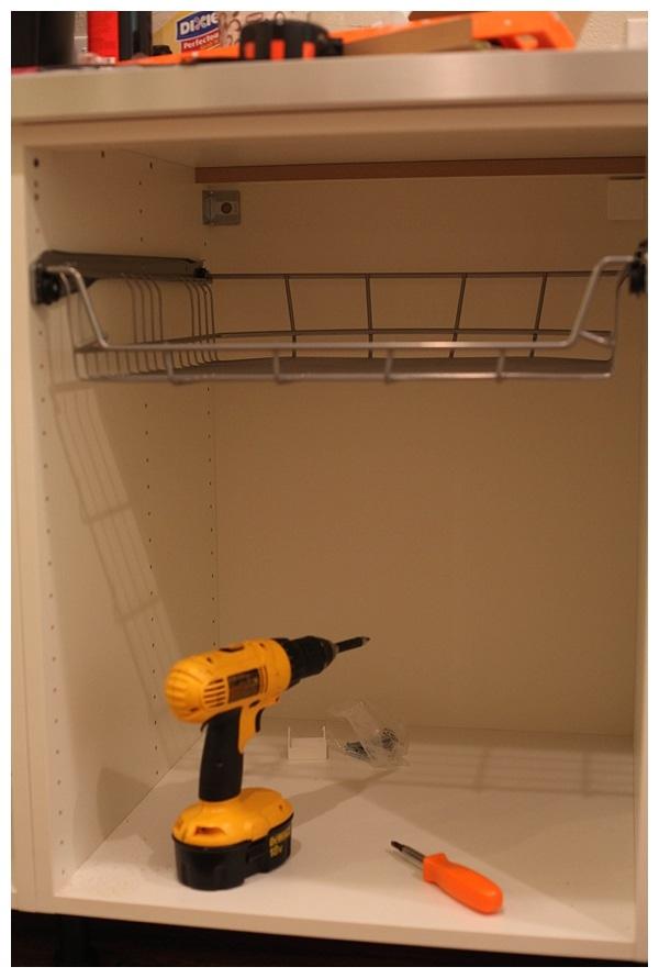 installing ikea akurum cabinets_0018