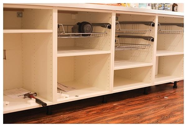 installing ikea akurum cabinets_0021