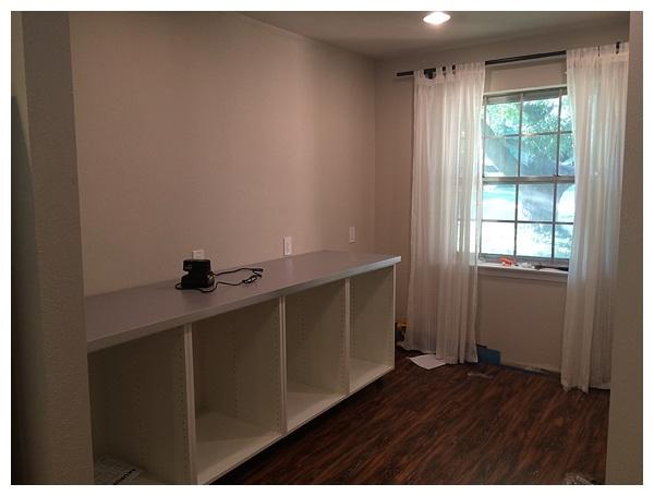 installing ikea akurum cabinets_0022