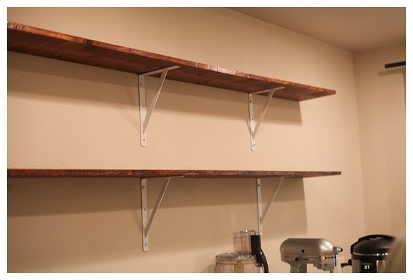 is open shelving food safe_0003