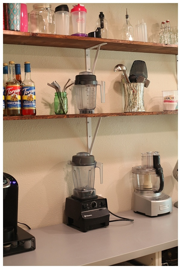 open shelving in kitchen pantry_0009