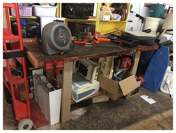 vintage workbench_0001