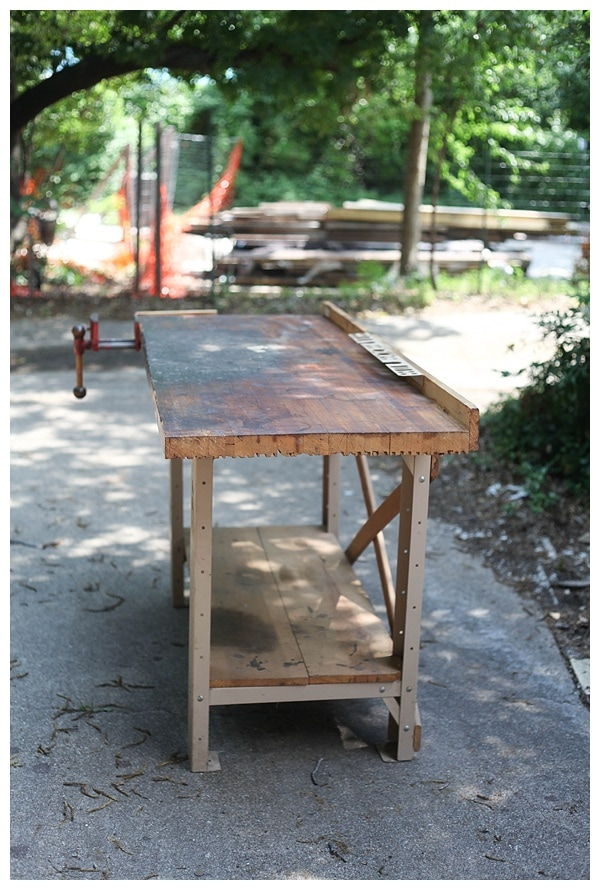 vintage workbench_0002