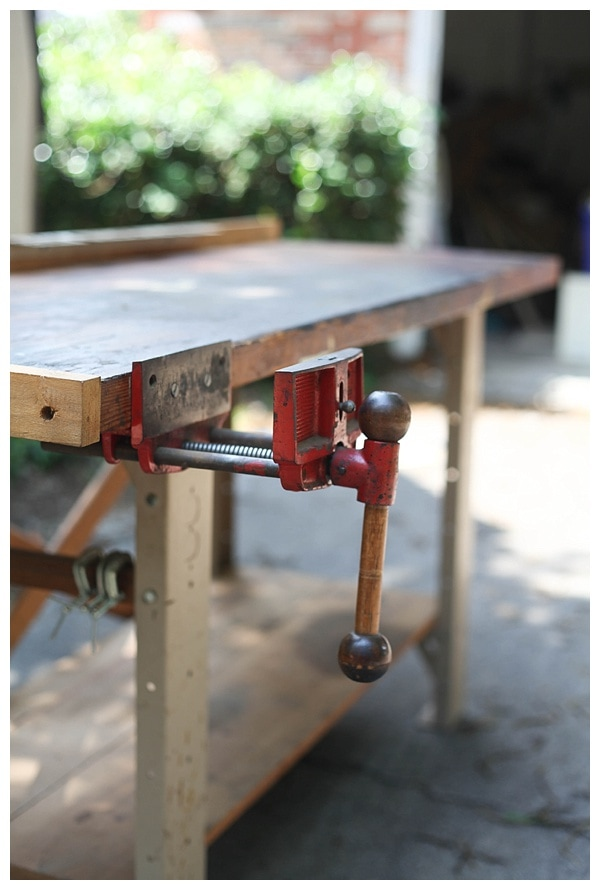 vintage workbench_0004