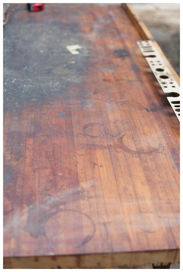 vintage workbench_0006