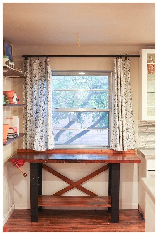 what to do with a vintage workbench_0008