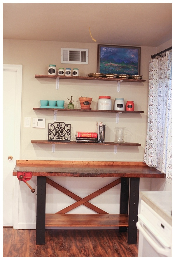 what to do with a vintage workbench_0010