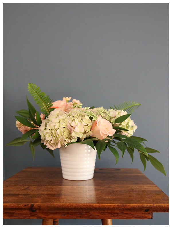 easy flower arranging- click through for intructions_0018