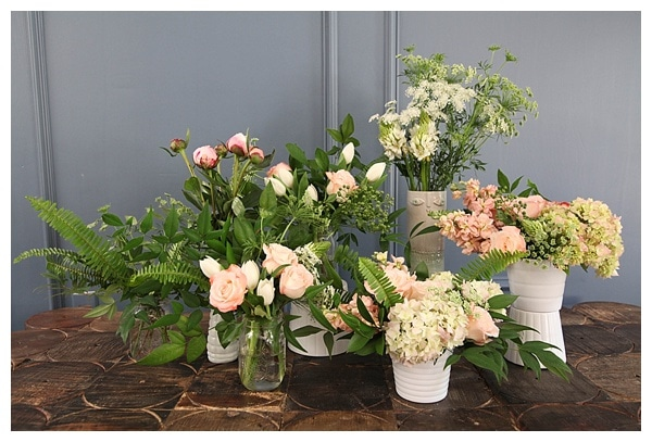 easy flower arranging- click through for intructions_0028