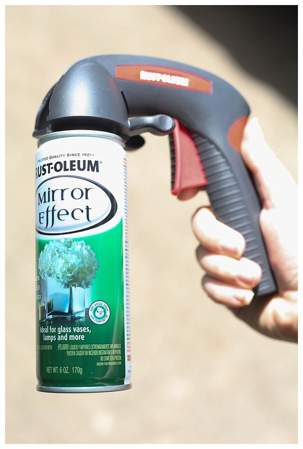 rust-oleum mirror effect spray paint_0002