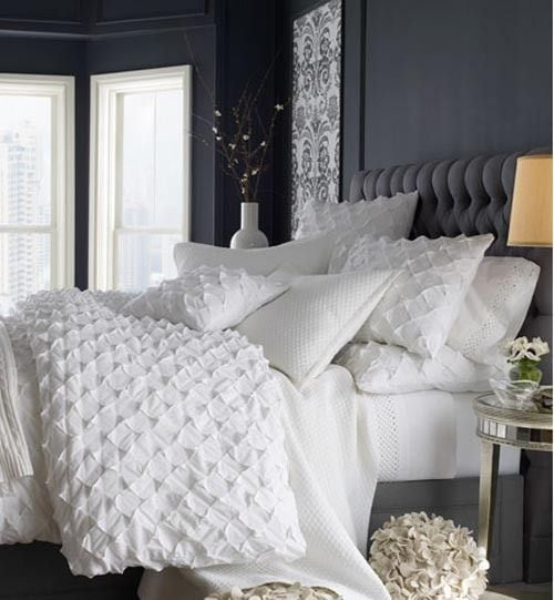 guest bedroom inspiration 3