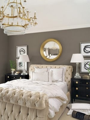 guest bedroom inspiration 4