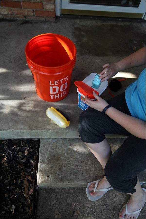how to paint concrete_0007