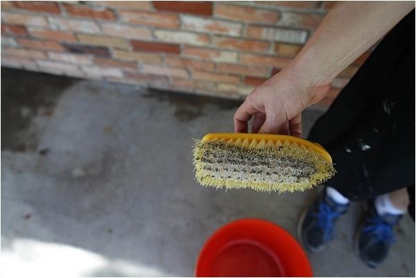how to paint concrete_0012