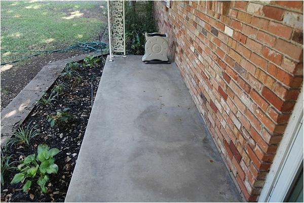how to paint concrete_0017
