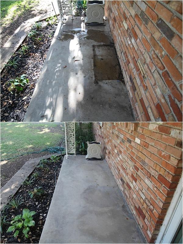 how to paint concrete_0018