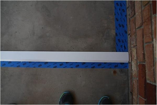how to paint concrete_0020