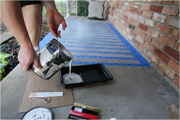 how to paint concrete_0024