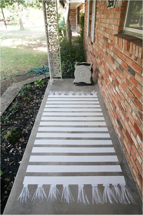 how to paint concrete_0038