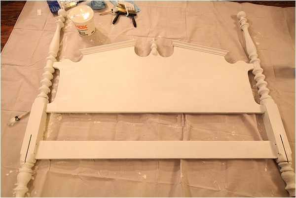how to paint over a headboard_0006