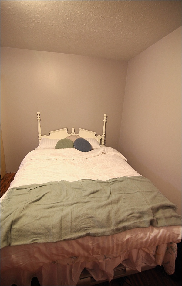 how to paint over a headboard_0008