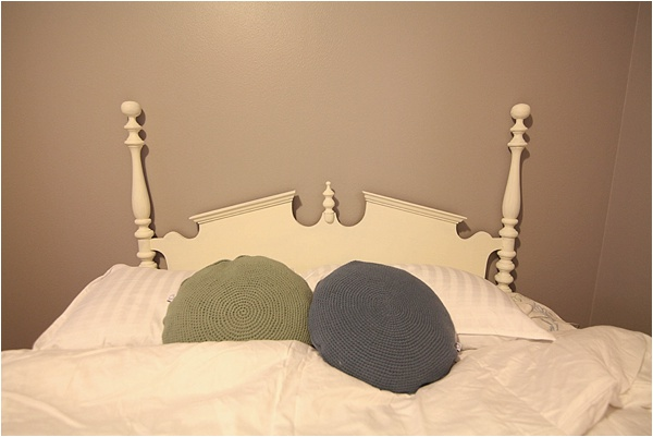 how to paint over a headboard_0009