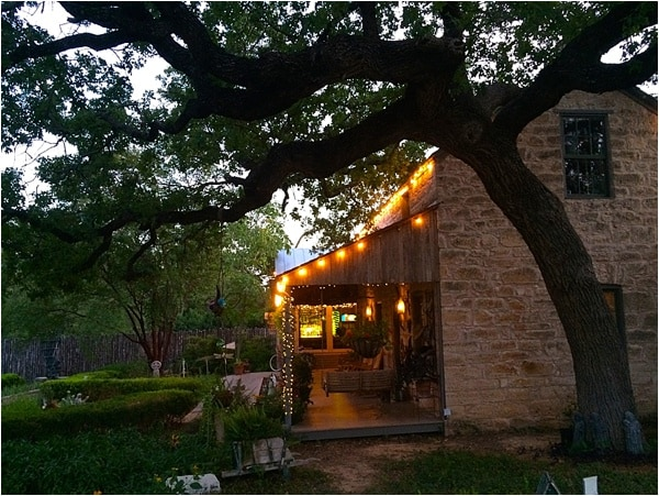 winery reviews fredericksburg tx_0005
