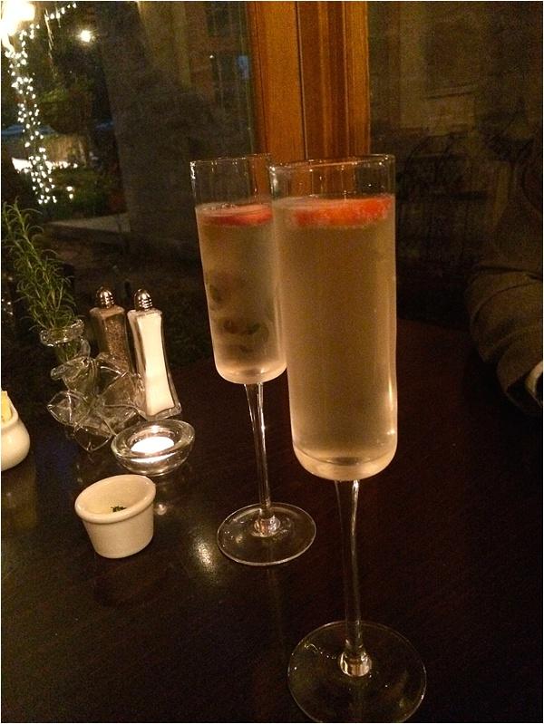 winery reviews fredericksburg tx_0007