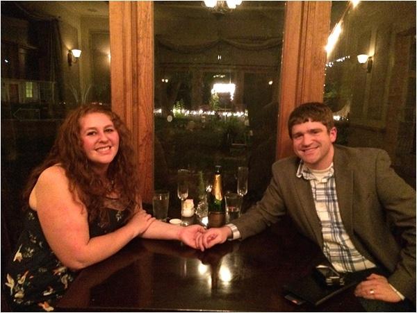 winery reviews fredericksburg tx_0008