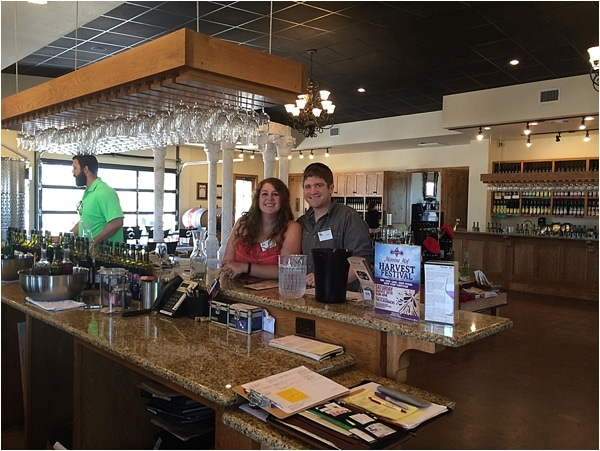 winery reviews fredericksburg tx_0014